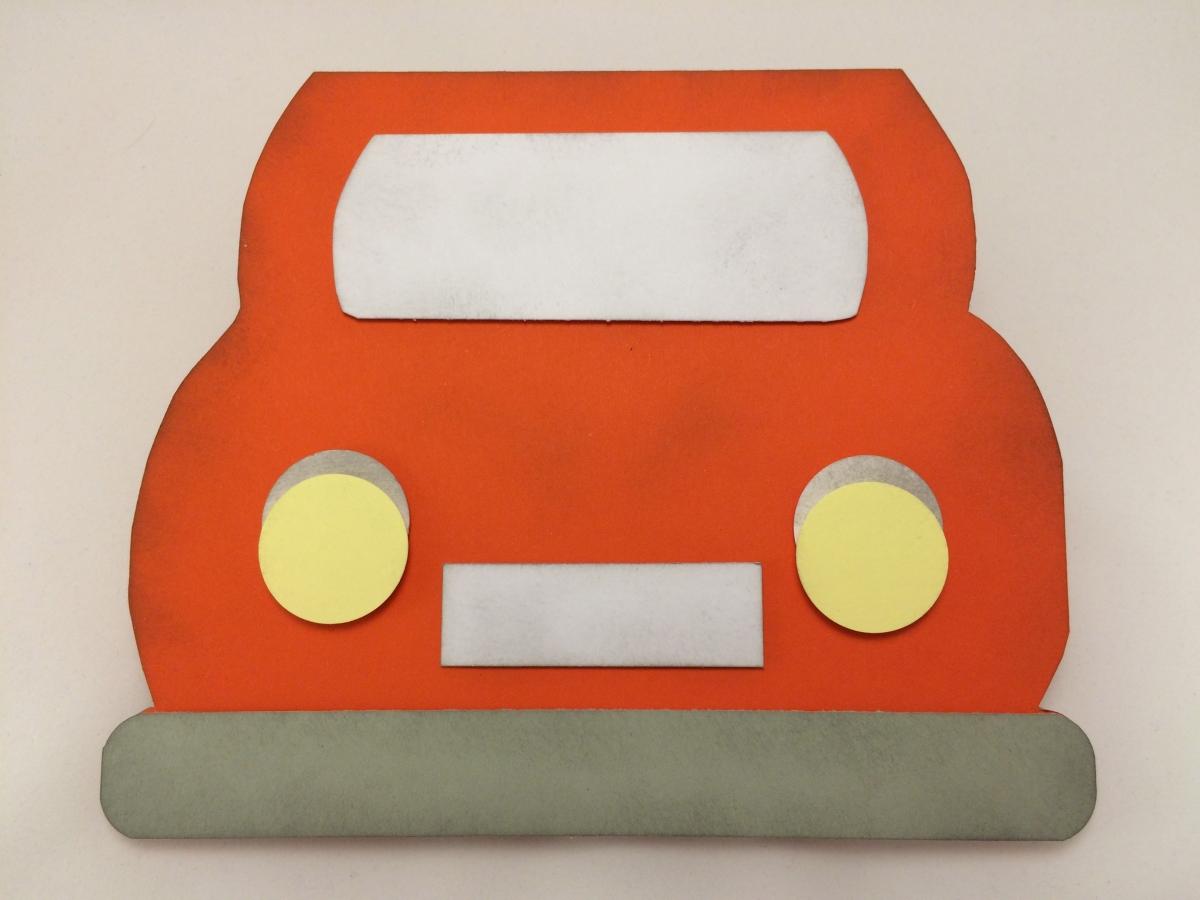 auto gallerie